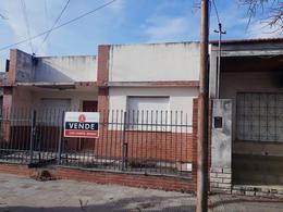Foto Casa en Venta en  General Pico,  Maraco  Calle 15 N° 15