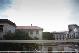 Foto thumbnail Departamento en Venta en  Barrio Norte ,  Capital Federal  Pacheco de Melo al 2700