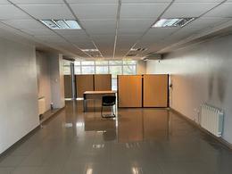 Foto Oficina en Alquiler en  La Plata ,  G.B.A. Zona Sur  44 e/ 10 y 11
