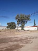 Foto Terreno en Venta en  Villa Dolores,  San Javier  Villa Dolores