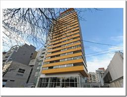 Foto thumbnail Departamento en Venta en  Palermo Soho,  Palermo  Guatemala al 4500