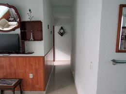Foto Departamento en Renta en  Anahuac,  Miguel Hidalgo  Anahuac