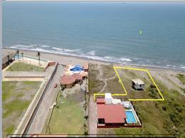 Foto Terreno en Venta en  Alvarado ,  Veracruz  TERRENO EN VENTA EN EX HACIENDA SANTA MARIA
