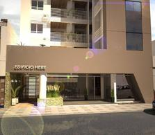 Foto thumbnail Departamento en Venta en  Alta Cordoba,  Cordoba  Jujuy 1500, 7 C