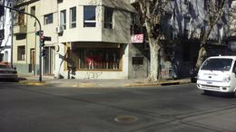Foto Local en Venta | Alquiler en  Palermo ,  Capital Federal  Gorriti al 5300