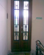 Foto thumbnail Oficina en Alquiler en  Once ,  Capital Federal  CORRIENTES, AVDA. entre PASO y LARREA