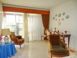 Foto Departamento en Venta en  L.De Nuñez,  Nuñez  Grecia al 4700