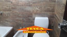 Foto Departamento en Venta en  Duplex,  Pinamar  Merluza 1106 E/V.Fertil y Centauro