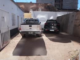 Foto Terreno en Venta en  Área Centro Este ,  Capital  Carlos H. Rodríguez 537