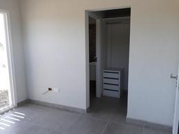 Foto Casa en Venta en  Costa Esmeralda,  Punta Medanos  senderos III al 300