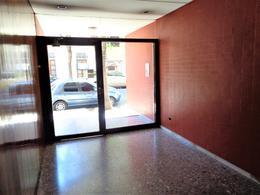 Foto Departamento en Alquiler en  Once ,  Capital Federal  San Luis al 2900