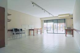 Foto Departamento en Alquiler en  Palermo ,  Capital Federal  Cerviño al 4600