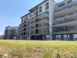 Foto Departamento en Venta en  Greenville Polo & Resort,  Guillermo E Hudson  greenville terrazas A  n.403