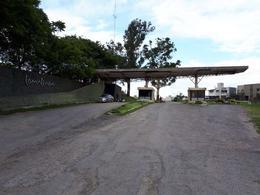 Foto Terreno en Venta en  Tafi Viejo ,  Tucumán  Loma Linda Country , Financiado.