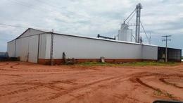 Foto Campo en Venta en  Capitán Bado,  Capitán Bado  Vendo Estancia Formada En Producción Con 4.500 Has En Amambay