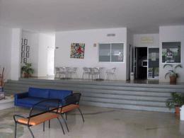 Foto Edificio Comercial en Venta en  Chuburna de Hidalgo,  Mérida  ¡Gran Oportunidad de Negocio! Venta de Edificio en Chuburna