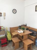Foto Departamento en Venta en  Caballito ,  Capital Federal  Gaona al 2400