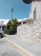 Foto Edificio Comercial en Venta | Renta en  Fraccionamiento Colinas de Plata,  Mineral de la Reforma  EDIFICIO, BLVD COLOSIO,PACHUCA