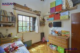 Foto Casa en Venta en  Saavedra ,  Capital Federal   RAMALLO al 3400