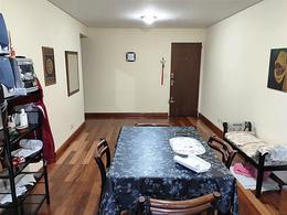 Foto Departamento en Alquiler en  Mart.-Santa Fe/Fleming,  Martinez  Olaguer y Feliú al 0