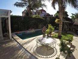 Foto Casa en Venta en  S.Andres,  General San Martin  adelina hue al 3600