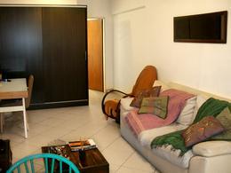 Foto Departamento en Venta en  Palermo ,  Capital Federal  Paraguay al 3500 1º
