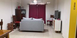 Foto Departamento en Venta en  Centro (S.Mig.),  San Miguel  Paunero 1859 11° B