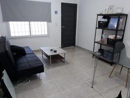 Foto Departamento en Venta en  Cuesta colorada,  La Calera  Cuesta Colorada
