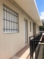 Foto Departamento en Alquiler en  Villa Uhalde,  Santa Rosa  Villa Uhalde