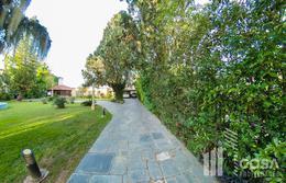 Foto Casa en Venta en  Alberdi,  Rosario  José Hernandez 1344