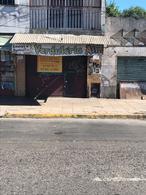 Foto Local en Alquiler en  Tigre,  Tigre  JUAN B JUSTO 353