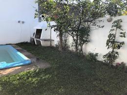 Foto thumbnail Casa en Venta en  Carapachay,  Vicente Lopez  Carapachay