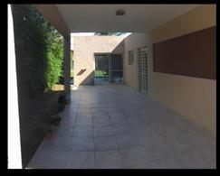 Foto Casa en Venta en  Jardines de La Estanzuela,  La Calera  Jardines de La Estanzuela