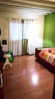 Foto Casa en Venta en  Centro (Campana),  Campana  25 de Mayo al 500