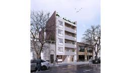 Foto Departamento en Venta en  Martin,  Rosario  Av. Pellegrini 400