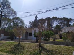 Foto Casa en Venta en  Alta Gracia,  Santa Maria  Hermoso lugar - Bº El golf Alta Gracia - 2 Dormitorios