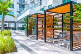 Foto Departamento en Venta en  Key Biscayne,  Miami-dade  Vive en Miami