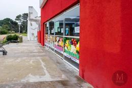 Foto Local en Venta en  Pinamar ,  Costa Atlantica  Fragata Sarmiento  2000