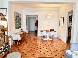 Foto Departamento en Alquiler en  Palermo Chico,  Palermo  Scalabrini Ortiz al 3300