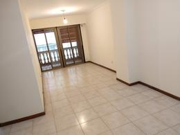Foto Departamento en Venta en  Nueva Cordoba,  Capital  San Lorenzo al 500