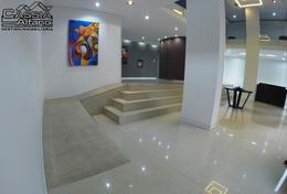 Foto Departamento en Venta en  Lomas de Zamora Oeste,  Lomas De Zamora  GORRITI 560