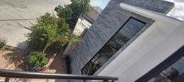 Foto Casa en Venta en  Chihuahua ,  Chihuahua  Casa Nueva Colonia Guadalupe con recamara planta baja