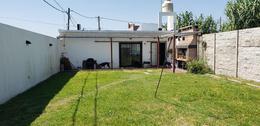 Foto Casa en Venta en  La Plata ,  G.B.A. Zona Sur  79 y 119 bis