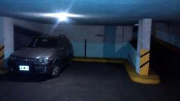 Foto Cochera en Venta | Alquiler en  Centro,  Cordoba  Av. Colón al 600