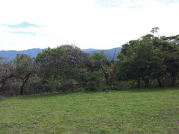 Foto Terreno en Venta en  Paraiso,  Paraiso  Terreno en Valle de Orosí ideal para Desarrolladores