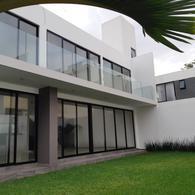 Foto Casa en Venta en  Playas del Conchal,  Alvarado  Calle el Faro No.6-K, entre Boulevard Mandinga y Circuito Río Jamapa, Fraccionamiento Playas del Conchal, Alvarado, Ver.