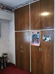 Foto Departamento en Venta en  Barrio Norte ,  Capital Federal  Julian Alvarez al 2800