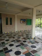 Foto Departamento en Alquiler en  Corregir Ubicación ,  Ciudad de Mexico  ALQUILO DEPARTAMENTO DE DOS DORMITORIOS ZONA E. AYALA Y MEDICOS DEL CHACO