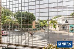 Foto Departamento en Venta en  San Telmo ,  Capital Federal  Av. San Juan y Balcarce