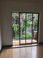 Foto Departamento en Venta en  Colon,  Mora  Brasil de Mora